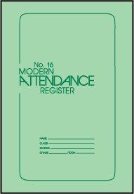 kurtz bros attendance register