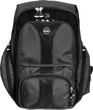 Kensinton Contour Laptop BackPack