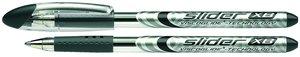 Schneider® Slider ViscoGlide Pen