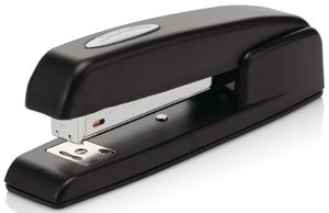 Swingline 747 Business Stapler, Antimicrobial