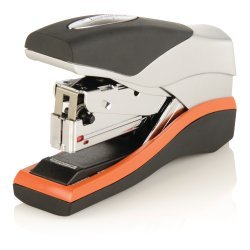 Swingline Optima 40 Commercial Electric Stapler