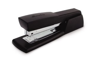 Swingline Light Duty Stapler