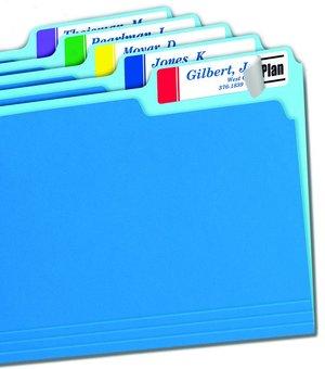 John R  Green Co  - Avery® Extra Large File Folder Labels