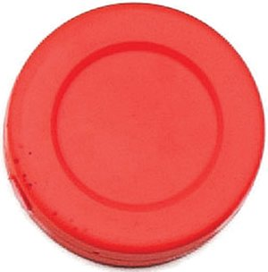 0300a0a8ba7 Kurtz Bros. - Safe Soft Hockey Pucks