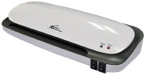 Royal Sovereign Thermal & Cold Laminator