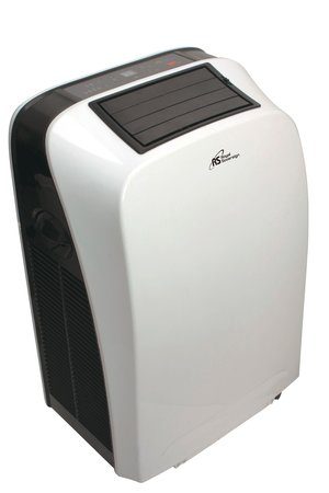 Bender burkot portable air conditioners for 11000 btu window air conditioner