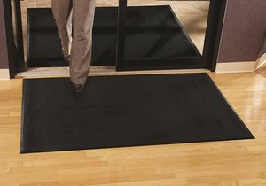 Platinum Series Floor Mat