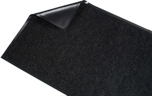Golden Series Dual Rib Floor Mat