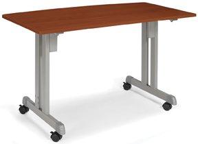 Kurtz Bros OFM Modular TrainingUtility Table - Ofm training table