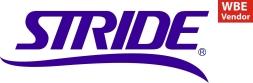 Stride� Binders